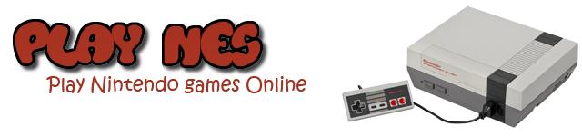 Play NES Online
