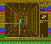 Play 3-D Block Online