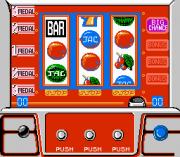 Play AV Pachi Slot Online