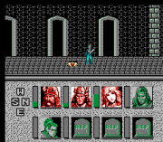 Play Advanced Dungeons & Dragons – Heroes of the Lance Online