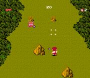 Play Adventures of Dino Riki Online