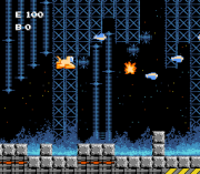 Play Air Fortress Online