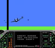 Play Airwolf Online