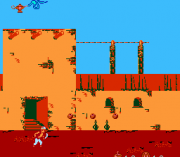 Play Aladdin 2 Online