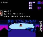 Play Ankoku Shinwa – Yamato Takeru Densetsu (english translation) Online