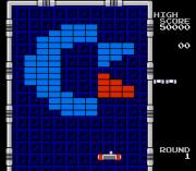 Play Arkanoid – Amiga  Alternate Levels Online