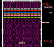 Play Arkanoid – Goindol Conversion Online