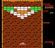 Play Arkanoid – Riddle of Pythagoras Conversion Online