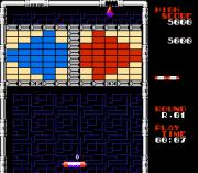 Play Arkanoid II Online