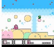Play Asmik-kun Land Online