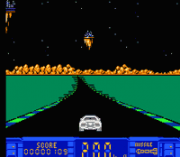 Play Astro Fang Super Machine Online