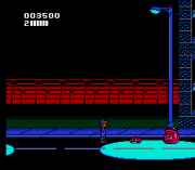 Play Attack of the Killer Tomatoes Online