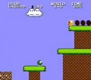 Play BMF Vs Happy Pee Pee Head Online