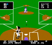 Play Bad News Baseball Online