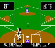 Play Bad News Baseball Online
