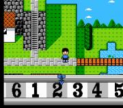 Play Bakushou!! Jinsei Gekijou 3 Online