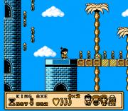 Play Banana Prince (english translation) Online