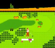 Play Bandai Golf – Challenge Pebble Beach Online
