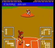 Play Baseball Simulator 1000 Online