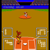 Play Baseball Simulator 1000 Online