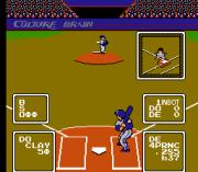 Play Baseball Simulator 2012 Online