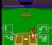 Play Baseball Simulator 2013 Online