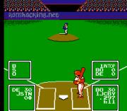 Play Baseball Simulator 2013 Online