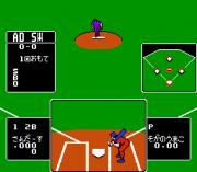 Play Baseball Star – Mezase Sankanou!! Online