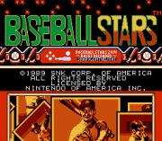 Play Baseball Stars 2014 – Bases Reloaded Online