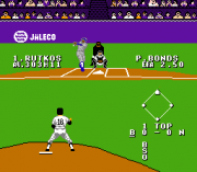 Play Bases Loaded 4 Online