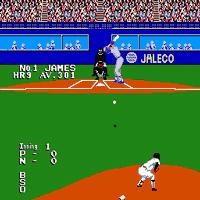 Play Bases Loaded II – Second Season Online