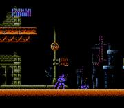 Play Batman Online