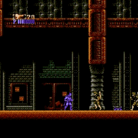 Play Batman – Easy Online