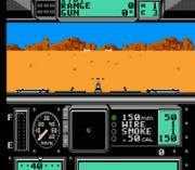 Play Battle Tank Online