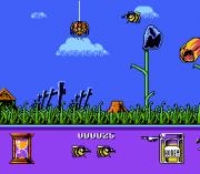 Play Bee 52 Online