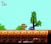 Play Big Nose The Caveman Online