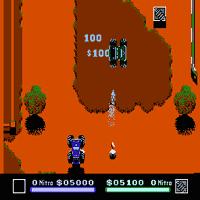 Play Bigfoot Online