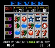 Play Bingo 75 Online