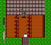 Play Blaster Master – Pimp Your Ride Online