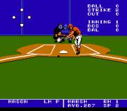 Play Bo Jackson Baseball Online