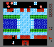 Play Bomber City Online