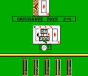 Play Caesar's Palace Online