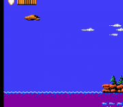 Play Captain Planet and the Planeteer Online