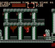 Play Castlevania – Bloody Adventures Online