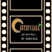 Play Castlevania – Orchestra of Despair Online