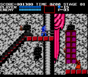 Play Castlevania  – Shadows Online