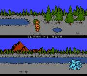 Play Caveman Games Online