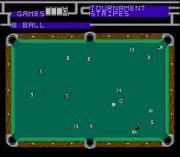 Play Championship Pool Online