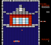 Play Chinese Arkanoid Online