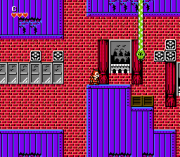 Play Chip 'n Dale – Lomax Attacks Online